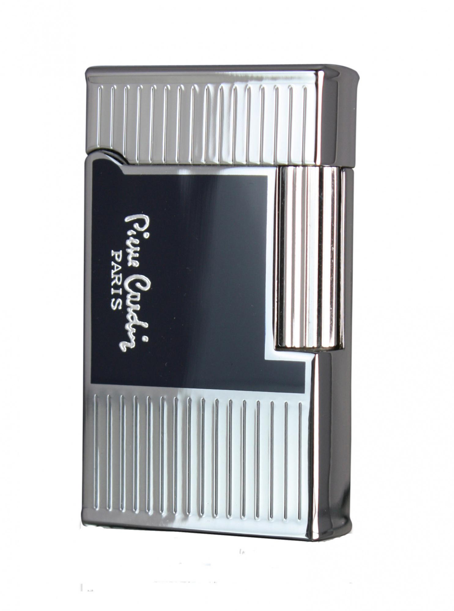 Купить сигареты pierre cardin где купить табак для сигарет
